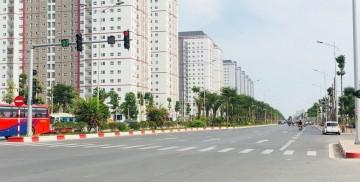 Dự Đoán Giá Nhà Chung Cư năm 2021