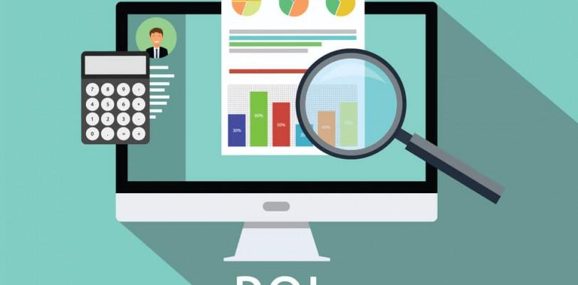 ROI - Đo lường hiệu quả đầu tư phần mềm doanh nghiệp